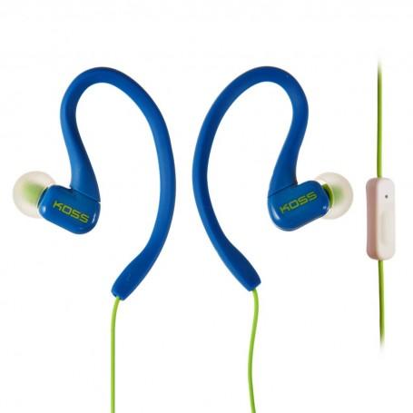 Audífonos deportivos con cable KSC32I Koss