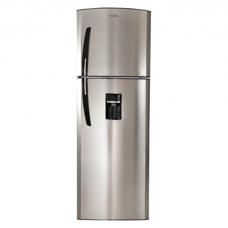 Mabe Refrigerador No Frost con dispensador 300L 12' RML430FYEU