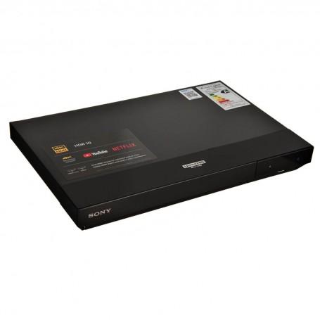 Sony Video reproductor Blu-ray 4K UHD / HDMI / 1 USB / Wi-Fi UBP-X700