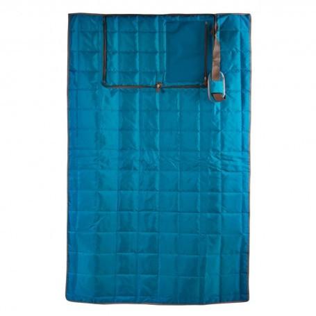 Manta para picnic / playa impermeable / lavable Kikemar