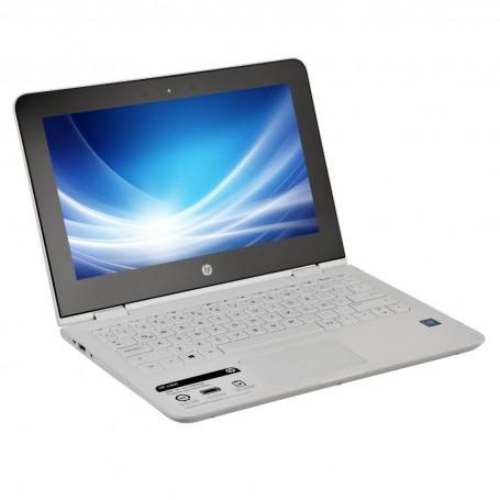 "HP Laptop x360 Convertible 11-ab042la Celeron 4GB / 500GB Windows 10 Home 14"""