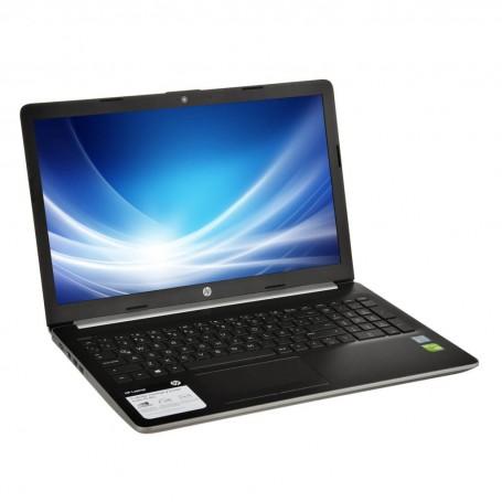 """HP Laptop 15-da0015la Core i7 12GB / 1TB / V 4GB Windows 10 Home 15.6"""""""