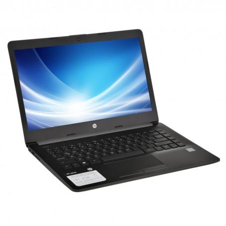 "HP Laptop 14-ck0011la Core i5-8250U 4GB / 1TB Windows 10 Home 14"""