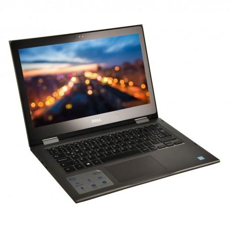 """Dell Laptop Inspiron 5378 Core i3 4GB / 1TB Windows 10 13.3"""""""