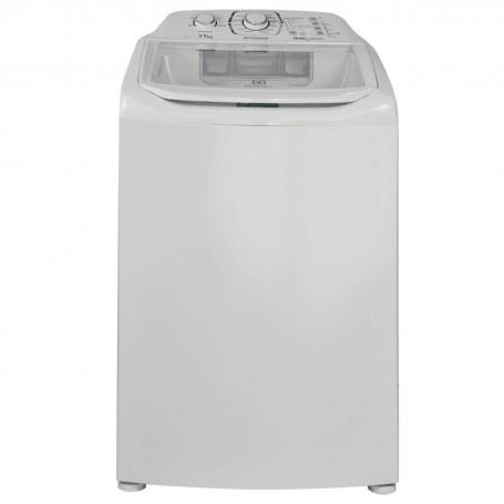 Electrolux Lavadora Impeller 12 programas de lavado 37.4lbs LI17C