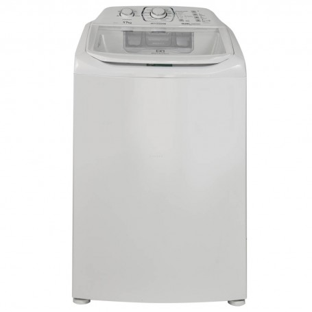 Electrolux Lavadora Impeller 12 programas de lavado 38lbs LI17C