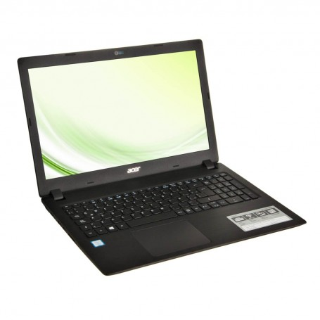 "Acer Laptop Aspire 3 Core i5-7200U 8GB / 1TB Windows 10 15.6"""