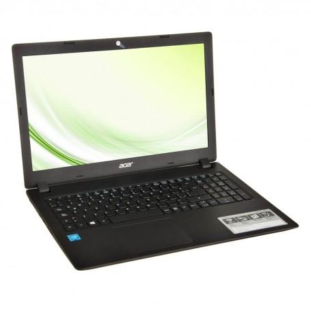 "Acer Laptop Aspire 3 Celeron N3350 4GB / 500GB Windows 10 15.6"""