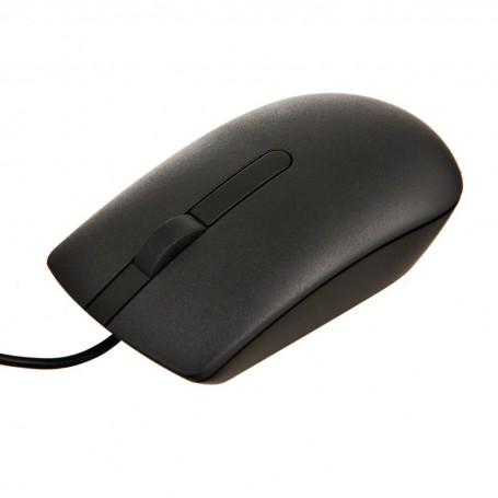 Dell Mouse alámbrico MS116