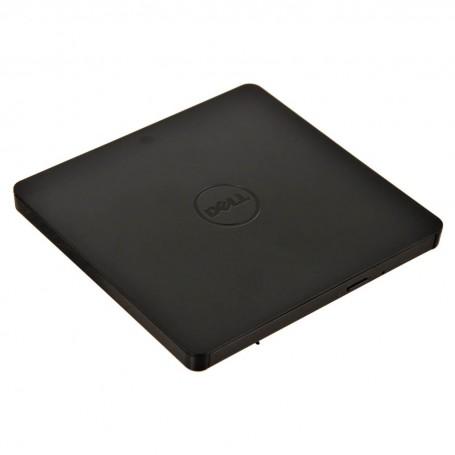 Dell Unidad óptica externa DVD+/RW DW316