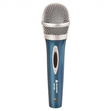 Micrófono alámbrico Sono Italy