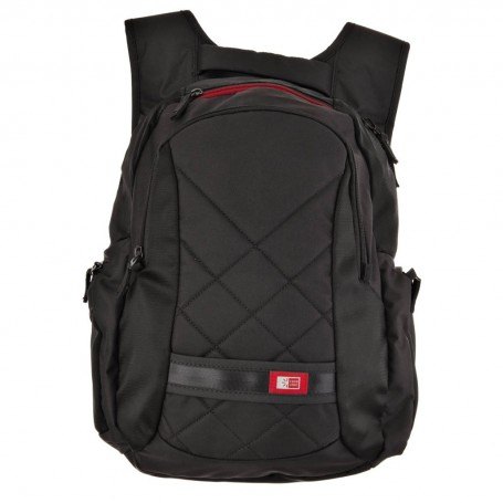 "Mochila para laptop de 16"" DLBP-116 Case Logic"