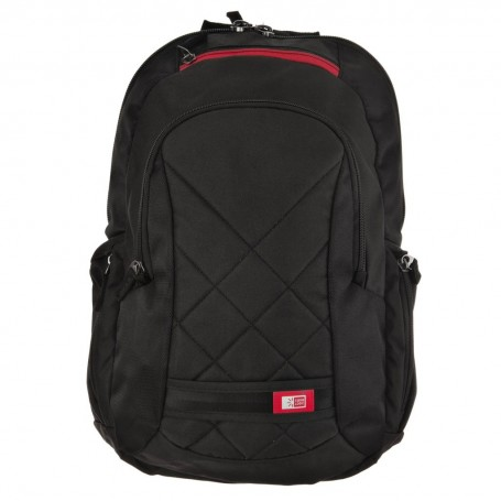 "Mochila para laptop de 14"" DLBP-114 Case Logic"