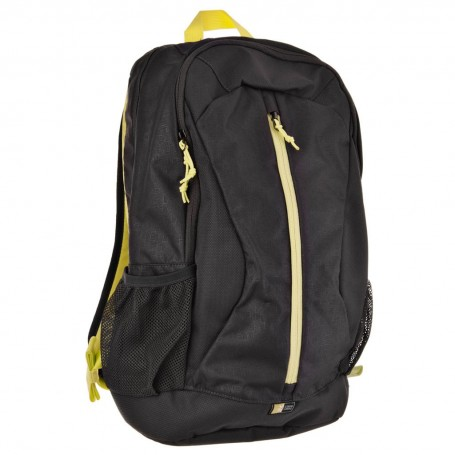 "Mochila para laptop de 15"" Case Logic"