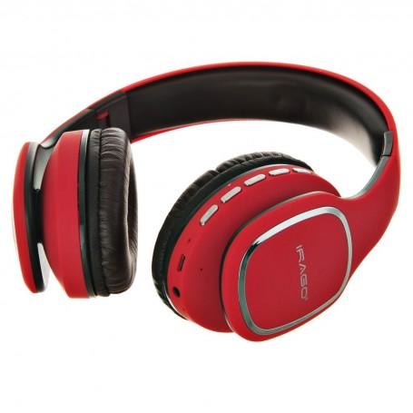 Audífonos Bluetooth / Manos libres / Batería recargable / Puerto Micro SD Blumate M14 Irago