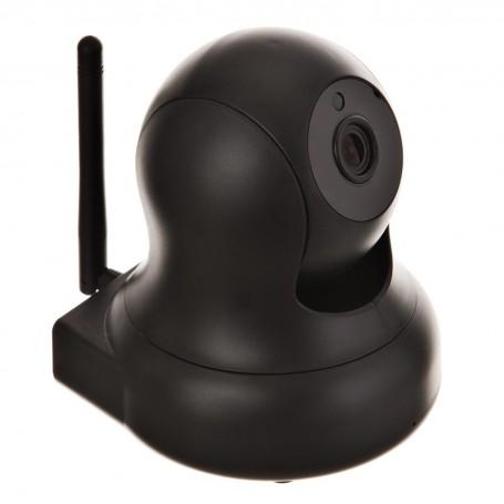 Cámara IP para interiores 1080P Wi-Fi Yacaré