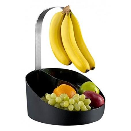 Frutero con porta banana Bravada Prodyne