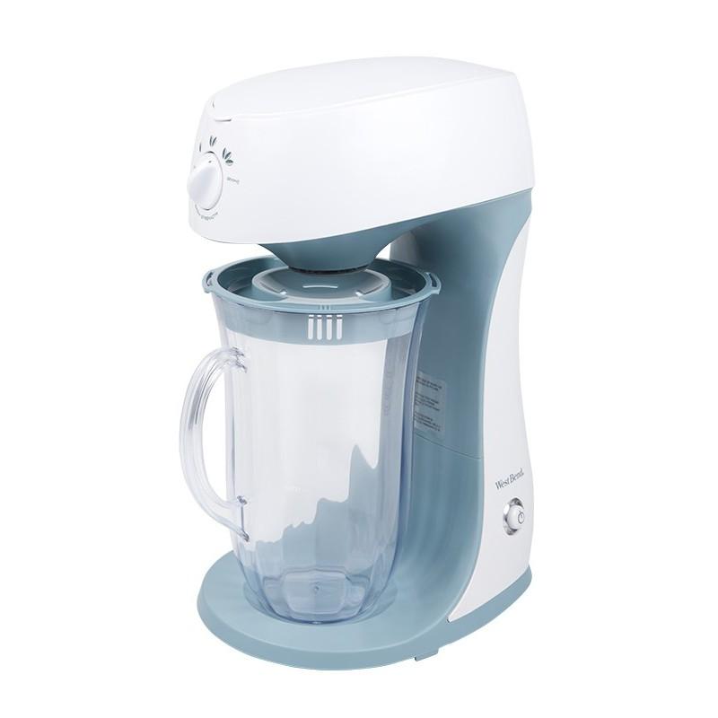 Máquina para té helado 2.75Q Westbend