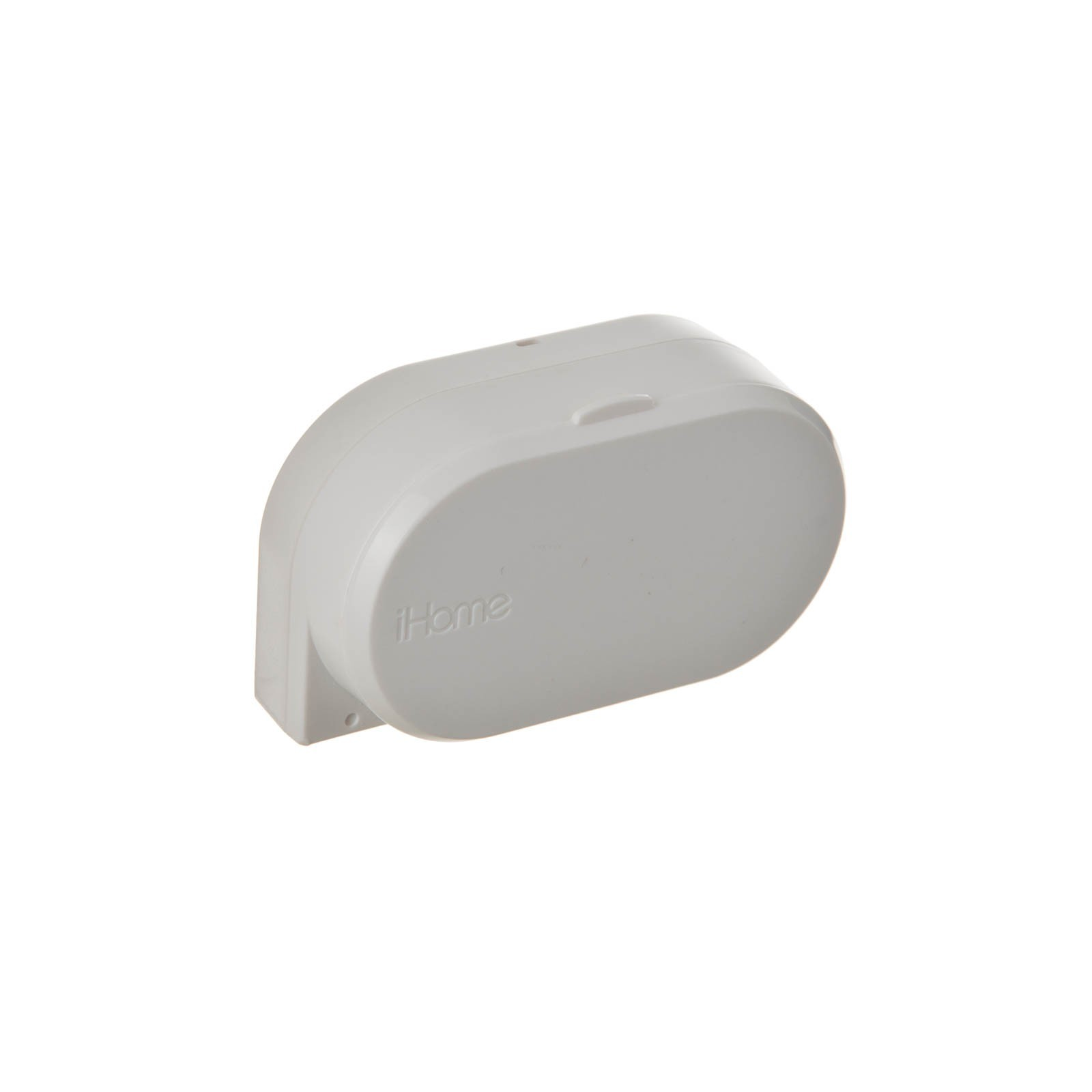 Kit indicador LED BITIWEND con Sensor de Puerta//Ventana Sensor de Puerta inal/ámbrico 58 melod/ías para la Oficina y la Tienda en casa 5 Niveles de Volumen Ampliable con un Rango de 150 M