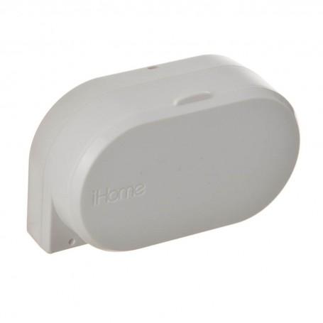 Sensor inteligente Wi-Fi apertura puerta / ventana ISB04WC iHome