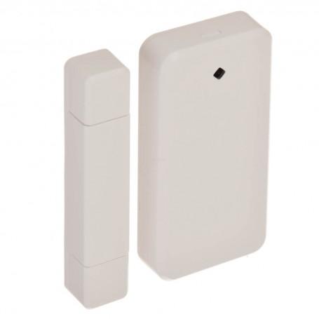 Sensor Wi-Fi inalámbrico para puerta Yacaré