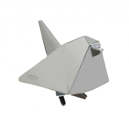Porta anillos Pájaro Origami Umbra