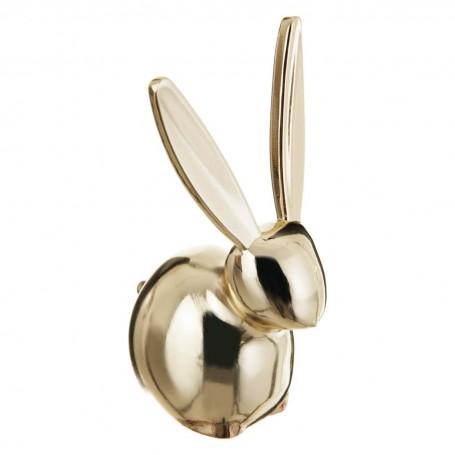Porta anillos Conejo Zoola Umbra