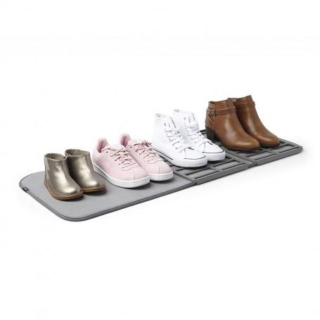 Porta zapatos absorbente 4 servicios Umbra