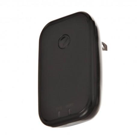 Controlador Wi-Fi Cerradura Inteligente Yacaré