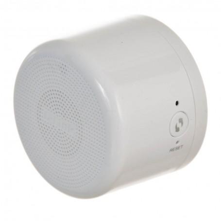 Sirena Wi-Fi con 6 tonos diferentes DCH-S220 D-Link