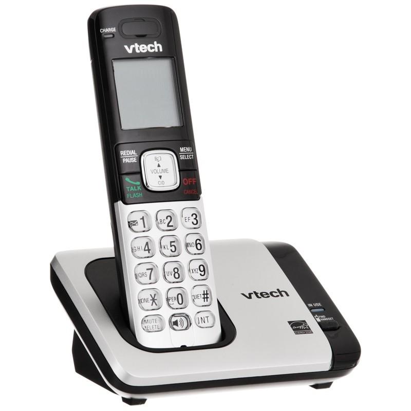Teléfono inalámbrico CS6719 Vtech