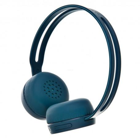 Audífonos Bluetooth WH-CH400 Sony