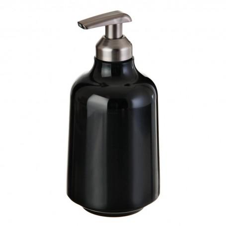 Dispensador de jabón Step Umbra