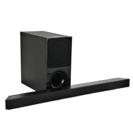 Sony Barra de sonido Bluetooth / USB / HDMI / 4K 300W 2.1ch HT-X9000F