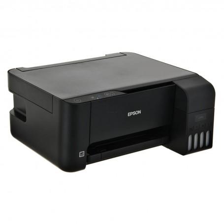 Epson Impresora multifunción de tinta continua L3110