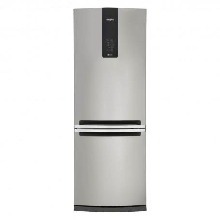Whirlpool Refrigerador BF 478 L WRE58AKTWW