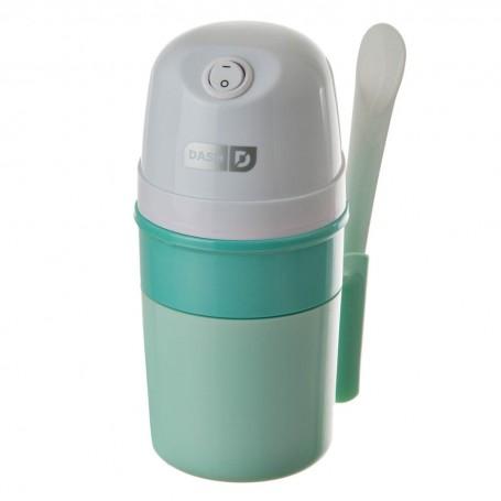 Máquina para hacer helado 0.47L 12W DPIC100 Dash