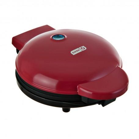 Máquina para empanadas / omelet 760W DEOM8100 Dash