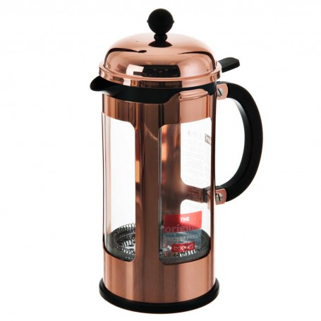 Cafetera prensa Chambord Bodum