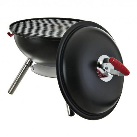 BBQ a carbón con patas Fyrkat Bodum