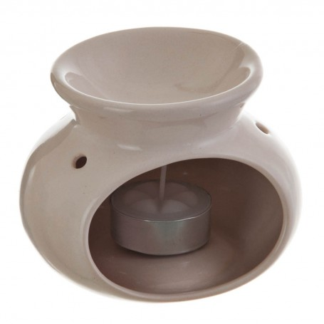 Difusor de cerámica Luna