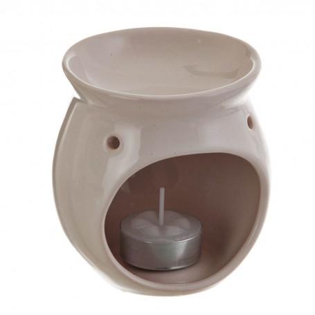 Difusor de cerámica