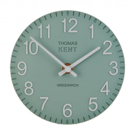 "Reloj para escritorio 6"" / 15cm"
