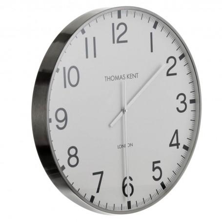Reloj redondo de pared 53 cm