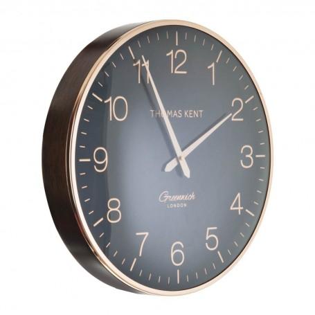 Reloj de pared Greenwich