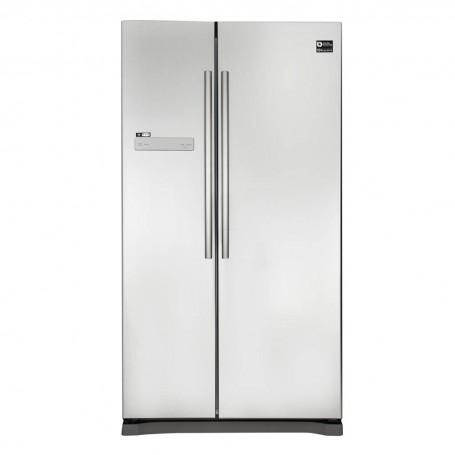 Samsung Refrigerador Side by Side Digital Inverter 19' 566L RS54N3003S8