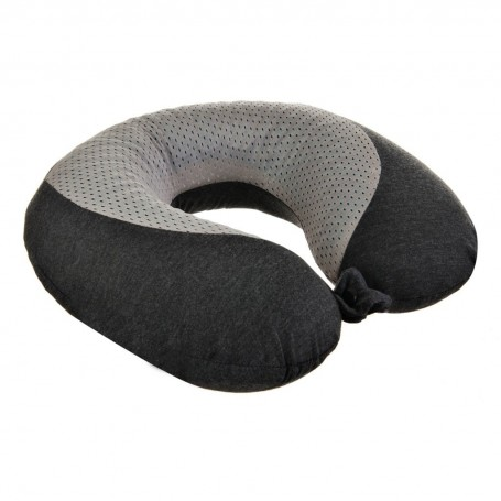 Almohada para viaje Gel / Memory Foam Travelon