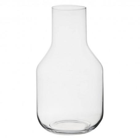 Botella decorativa Maple Solbika