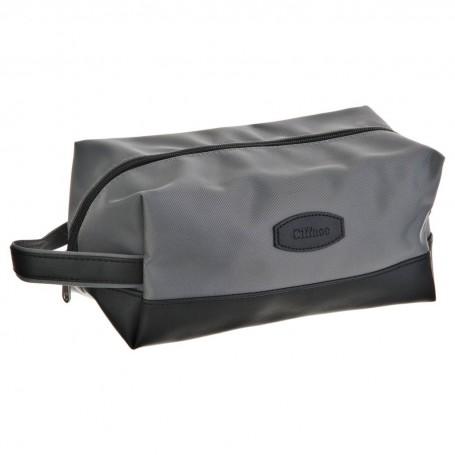 Bolso con agarradera para viaje Haus