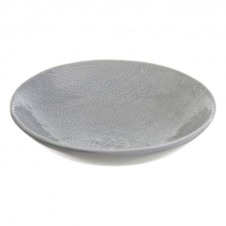 Tazón ensaladera Mandala Faianças Ideal